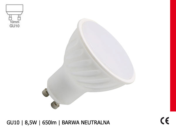 led lighting gu10 halogen led lighting wrocław