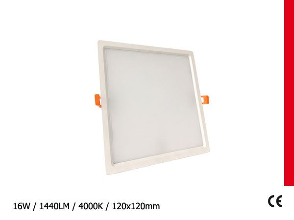 PolskiLED-16W-neutral-4000K-plafon-downlight-lampa-design-lighting-lamp-wrocław-polska-lux