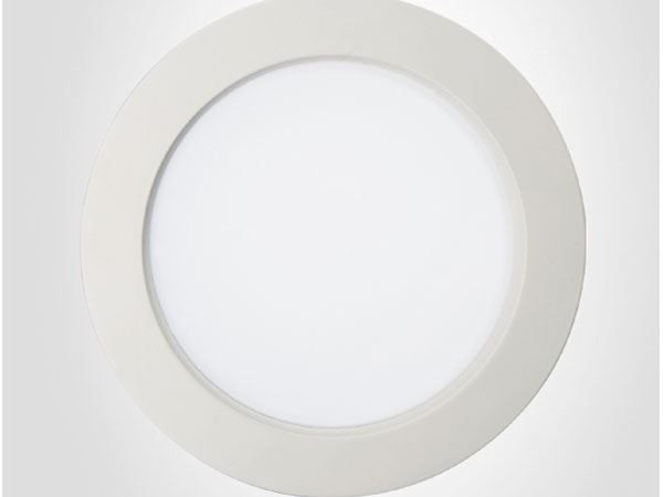 Lampa LED wpuszczana DLD0830-C LED DOWNLIGHT 30W 4000K